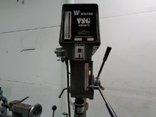 Wilton 2025 VSG