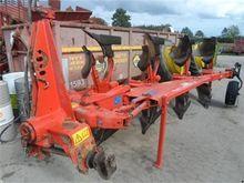 Used 2006 Kuhn Multi