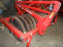 Used 2005 HE-VA 1,5m