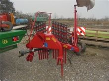 2007 Lely Hibiscus 485