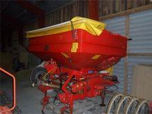 Used 1996 Bredal B2