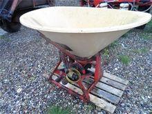 Used Vicon pendulum
