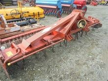 Used 2001 Kuhn HR 40