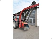 Used 2009 TP TP 280