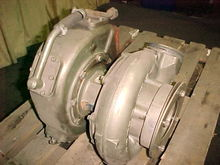 Used ABB RR153-20 in