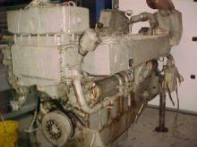 Used 1988 DEUTZ SBA8