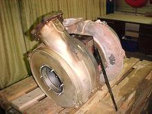 Used ABB TPS50B01 in