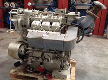 Used 1991 MWM TBD 23