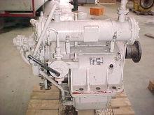 1978 GEARBOX REINTJES WAV 630