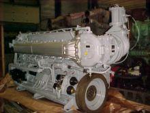 Used 1975 MWM TRHS 5