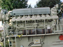 1996 DEUTZ BV16M628