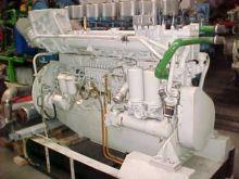 Used 1975 DEUTZ BF8M