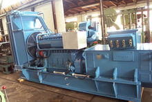 Used 1986 MWM TBD 60