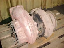 Used ABB RR151-14 in