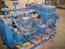Used 1990 MWM D 226-