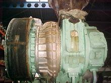 Used ABB VTR 254 in
