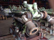 Used 1988 MWM TBD 23