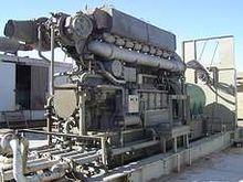 Used 1988 DEUTZ BV8M