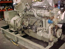 Used 1988 DEUTZ BA8M