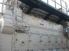 Used 1980 DEUTZ BV6M
