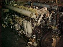 1975 DEUTZ F8M716