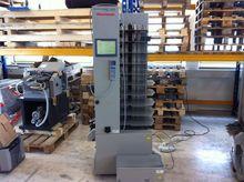 2005 Horizon VAC-100a 21533