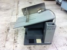 1996 Horizon PJ-77 21540