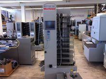 1999 Horizon VAC-100c 21542