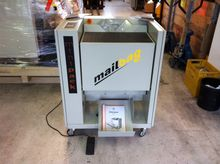 2003 Minipack-Torre MailBag 215