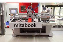 2014 Petratto mitabook H40 2158