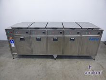 COMPACT GT50-5UMS Ultrasonic 5