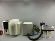 THERMO FISHER SCIENTIFIC S2 AA