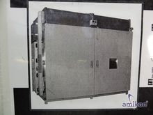 ACS UC51-4085 Angelantoni clima