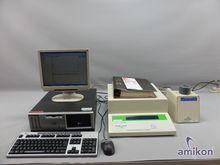 METTLER-TOLEDO Thermoanalyse Co