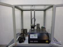 Bilz ISG 3000 ThermoGrip