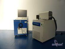 TRUMPF VMc2 Vectormark Laser ma