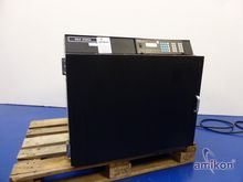 S & A 4365A Test chamber for th