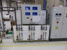 Beerschwinger Water treatment p