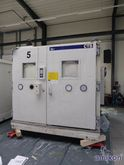 CTS CW-40/14 Climatic chamber C