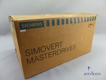 SIEMENS 30KW AIR CONDITIONED DI