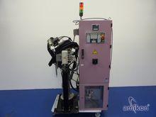 SCA 90903.465108 Adhesive techn