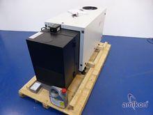 LEYBOLD SP630 Oerlikon vacuum p