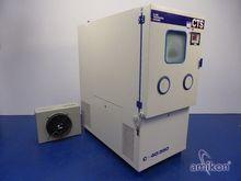 CTS C-40/350 Temperature test c