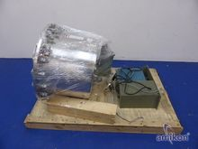 HELIX Cryo-Torr 500 CTI-Cryogen