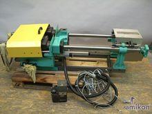 ARBURG 570C2000-150 / 60 Screw