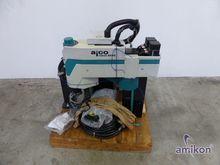 BOSCH SR8 Aico robot 5580 Swive