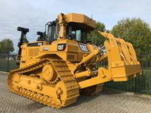 Used D7G Ex for sale  Caterpillar equipment & more | Machinio