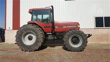 Used 1992 CASE IH 71
