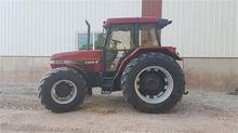 Used 1995 CASE IH 52