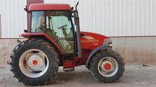 2005 MCCORMICK CX105